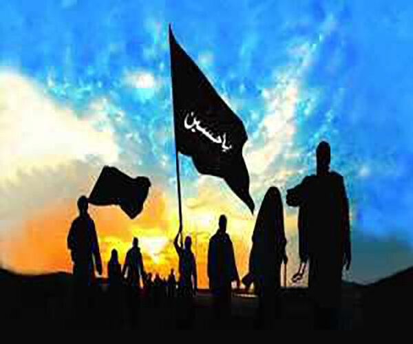 عراقیها نائب الزیاره ایرانیها خواهند شد