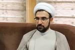 آغاز عملیات فرهنگی و اجتماعی قرارگاه شهید سلیمانی در ایلام