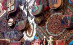 بانوان سرپرست خانوار فعال صنایعدستی در ۸ استان حمایت میشوند