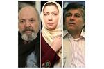 انتصاب اعضای هیات انتخاب آثار جشنواره «راویان حماسه»