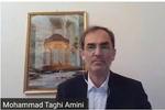 فارسیآموزان ایتالیا افزایش چشمگیری پیدا کردهاند