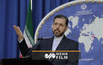 هشدار ایران به طرفهای درگیر قره باغ