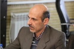 درخشش خبرنگار گلستانی در جشنواره مطبوعات بوشهر