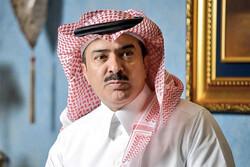 Suudi Arabistan Ticaret Odaları Başkanı'ndan Türk mallarına boykot çağrısı