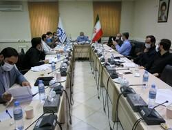 اصلاحات طرح مالیات بر خانههای خالی در شورای نگهبان بررسی شد