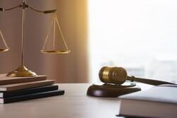 دریافت مشاوره حقوقی و انتخاب وکیل در بستر آنلاین