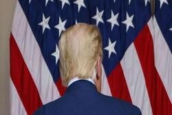 ٹرمپ کا بائیڈن کے ساتھ ورچوئل انتخابی مباحثے سے انکار