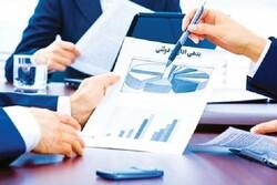 مطالبات و بدهیهای تعدادی از شرکتهای خصوصی تهاتر میشود