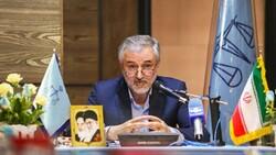 پرونده مدیرعامل فولاد مبارکه در تهران در دست بررسی است / آخرین وضعیت کارخانه آرد جرعه