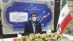 دانش آموزان بوشهری به سمت مطالبه گری اجتماعی هدایت میشوند