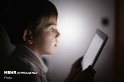 توصیههایی برای کاهش آسیبهای اخلاقی فرزندان در فضای مجازی