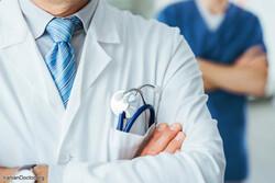 Iranian Doctors in US, Canada