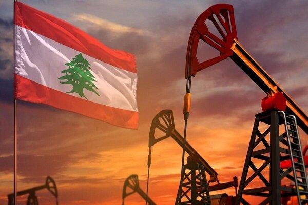 احتمال انفجار مفاوضات ترسيم الحدود بين لبنان والكيان الصهيوني