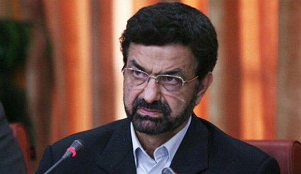 تعزيز العلاقات بين ايران والكويت يسهم في الحد من التدخلات