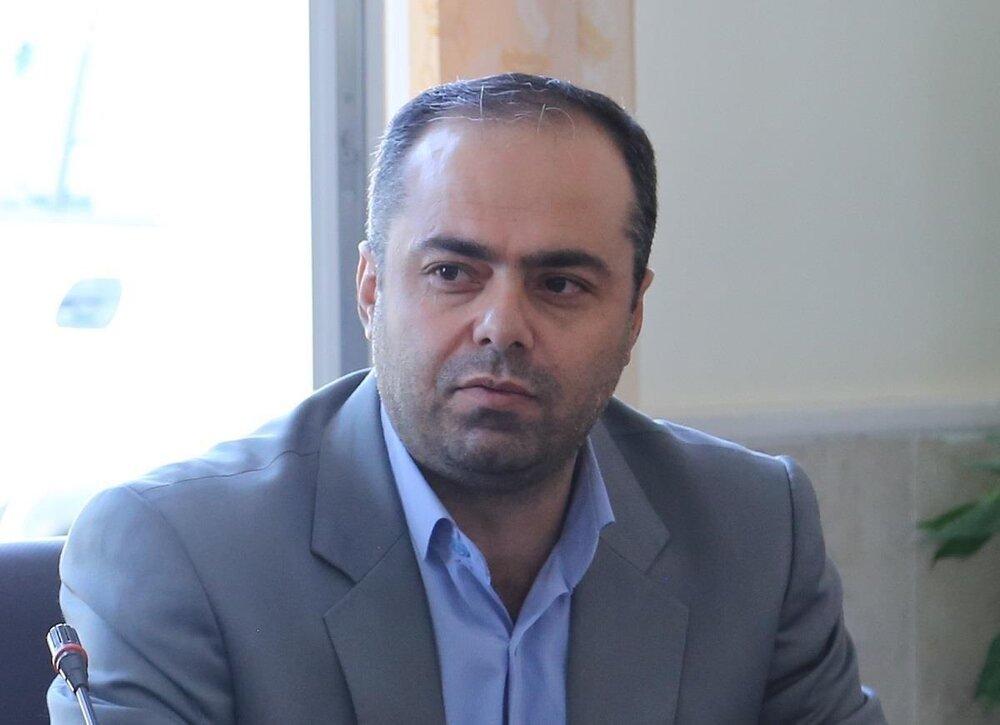 3571574 - پایگاه خبری اخبار بناب شهرستان بناب