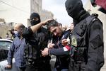 توضیحات دادستان نظامی تهران درباره طرح مبارزه با اراذل و اوباش