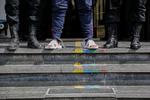 رئیس شرکت پودر ماهی در قشم دستگیر شد