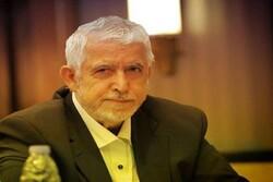 عضو ارشد «حماس» بدون هیچ اتهامی توسط عربستان بازداشت شده است