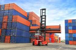 Semnan exports $120.4mn worth of products in H1: official