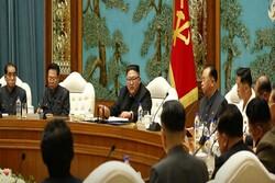 کره شمالی تدابیر ضدکرونایی را تشدید میکند