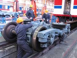 اخذ گواهینامه استاندارد برای تجهیزات ساخت داخل شبکه مترو