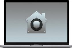 شناسایی آسیب پذیری خطرناک در تراشه امنیتی اپل