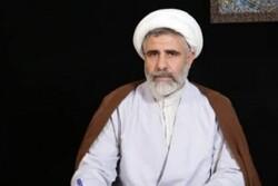 اعزام بیش از ۳۶۰ مبلغ و مبلغه برای ایام پایان صفر به مساجد گیلان