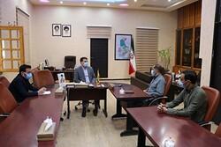 استانداری سیستان و بلوچستان آماده همکاری با ستاد امر به معروف است
