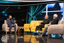 مؤسس اولین حسینیه ویژه معلولان در برنامه «ما ایرانیها»