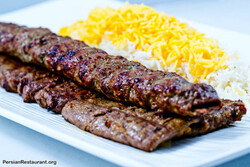 Persian Restaurants in US