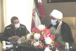 ۳هزار شهید استان سمنان نشان از نقش آفرینی ویژه در دفاع مقدس دارد
