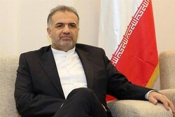 Iran plays key role in ensuring security of Central Asia