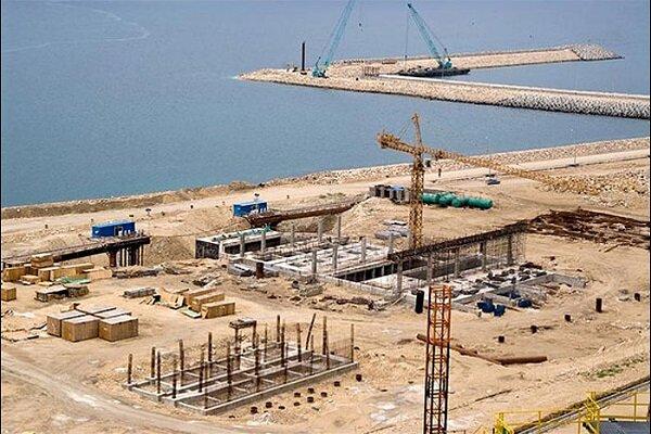 توضیحاتی درباره پروژه ایران ال ان جی