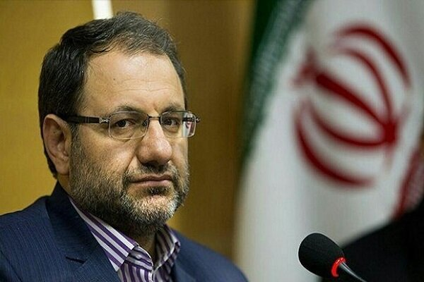 US at war with Iran since Islamic Revolution victory: MP