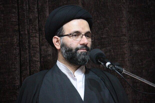 شکل گیری شبکه امت و امامت در محلات به محوریت مساجد ضروری است