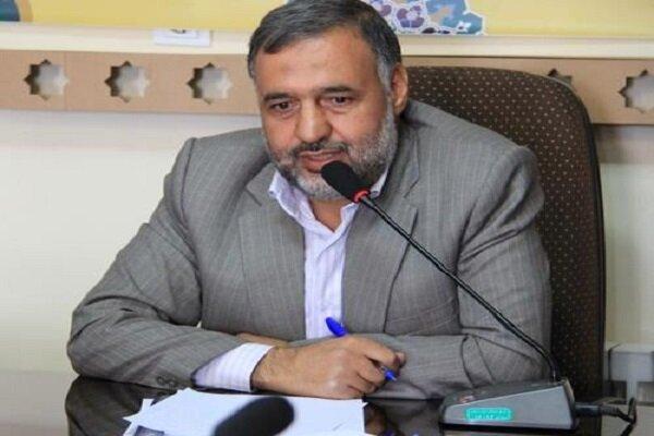 مسیرهای راهپیمایی خودرویی ۲۲ بهمن در کرمان اعلام شد