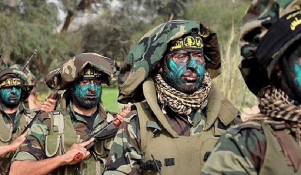 جاهزون لأي مواجهةٍ قادمةٍ ونحمل في جعبتنا ما يفاجئ الاحتلال الصهیوني