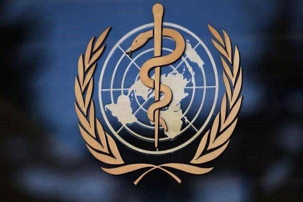 الصحة العالمية تحذر من الخطر الكامن جراء كورونا