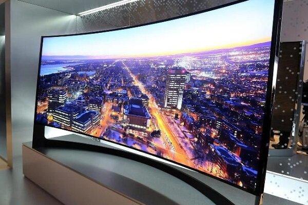 تلویزیون ارزان و مناسب از کجا پیدا کنم؟ (+پیشنهاد ویژه)