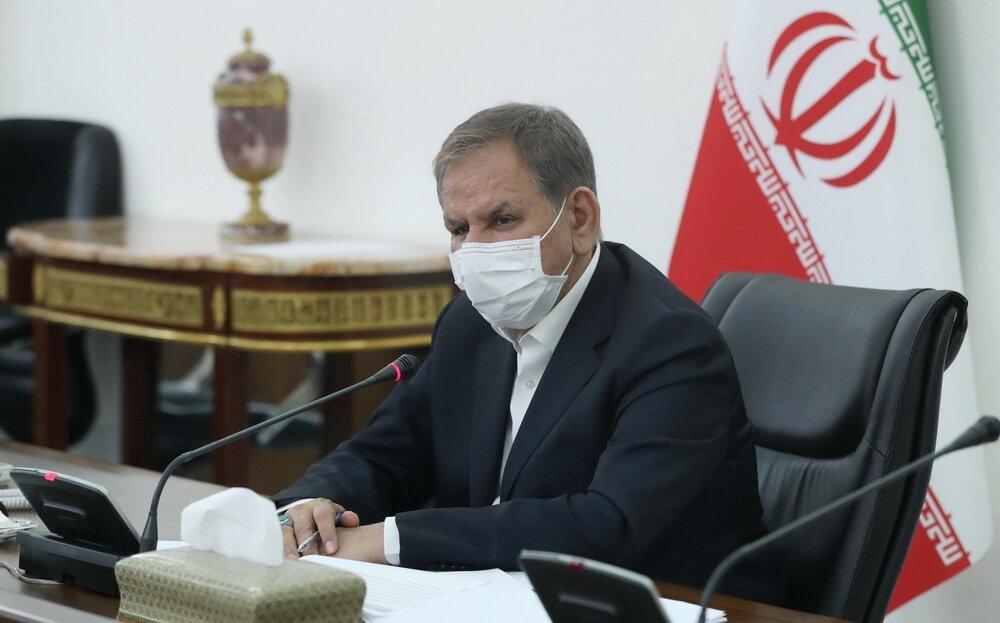 3572445 » مجله اینترنتی کوشا » برای حجم مبادلات ۲۰ میلیاردی ایران و عراق برنامهریزی کنیم 1