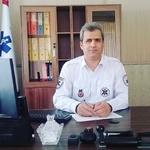 ۲۶ هزار ماموریت توسط فوریتهای پزشکی کردستان انجام شد