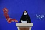 وفاة 386 شخصا بفيروس كورونا في إيران