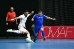 میزبانی جام ملتهای آسیا را از کویت میگیرند/ AFC یک میلیون دلار خسارت دید