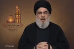 پیروزی انقلاب اسلامی زمینه برگزاری مراسم اربعین را فراهم کرد