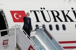 Erdoğan'dan Azerbaycan ziyareti öncesi önemli açıklamalar