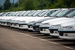 آغاز تدوین برنامه پنجساله خودروسازی با محوریت ایدرو
