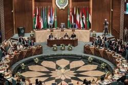 اتحادیه عرب افتتاح سفارت چک در قدس اشغالی را محکوم کرد