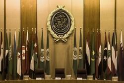 على خطى فلسطين ودول أخرى.. ليبيا تعتذر عن تولي رئاسة الجامعة العربية