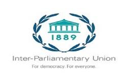 رایزنیهای پارلمانی زمینهساز حل مسالمتآمیز مسئله قرهباغ است