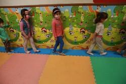 مرکز ملی تعلیم و تربیت کودکان و جای خالی نظرخواهی از ذی نفعان